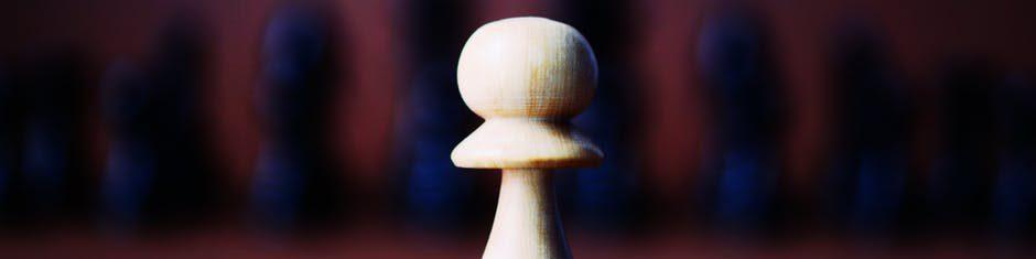 SA Online Chess